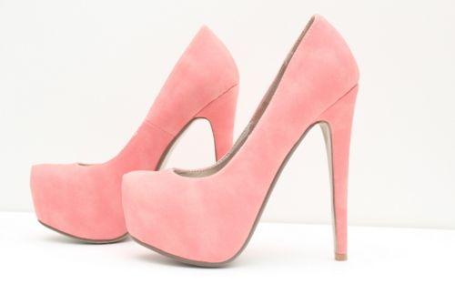 heels heels heels