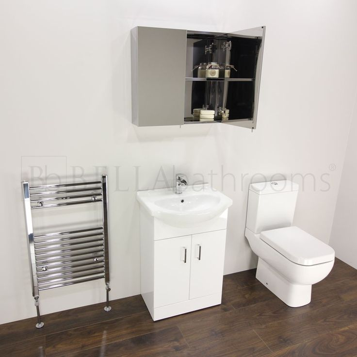 25 Best Ideas About Toilet And Sink Unit On Pinterest Space Saving Toilet Toilet Vanity Unit