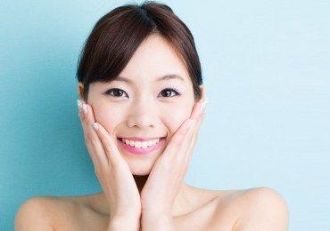Fruit Oils For Skin Care