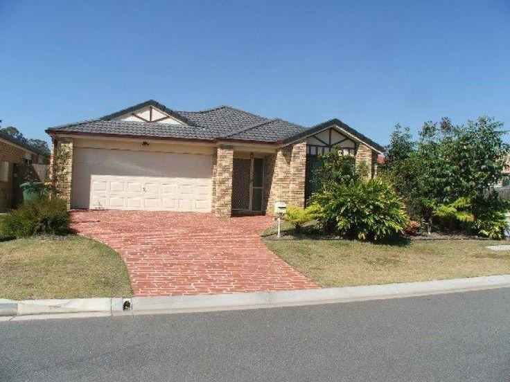 14 Heathcote Avenue North Lakes | House | For Rent @ domain.com.au & http://www.ljgrealestate.com.au