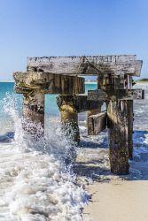 SLA-1400833 © WestPix Old Jetty, Jurien Bay. Picture: Scott Slawinski