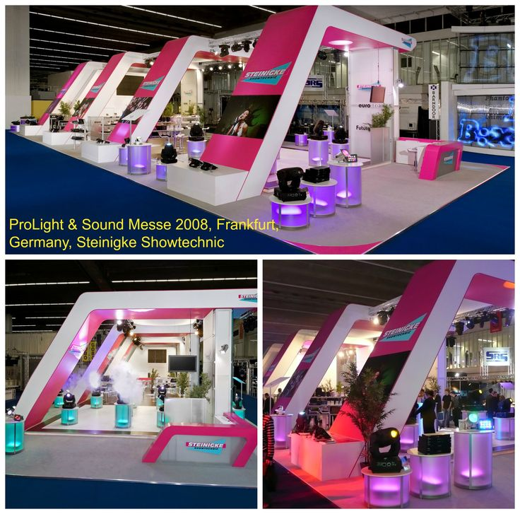 Exhibition Booth Rental Uk : Best trade show booth ideas images on pinterest