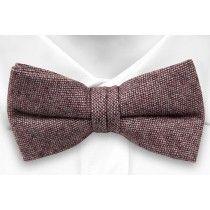 CORFITZ pre-tied bow tie
