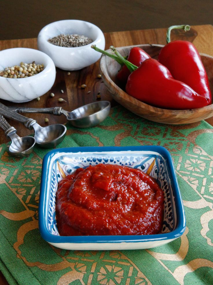 Recipes Using Thai Kitchen Sweet Red Chili Sauce