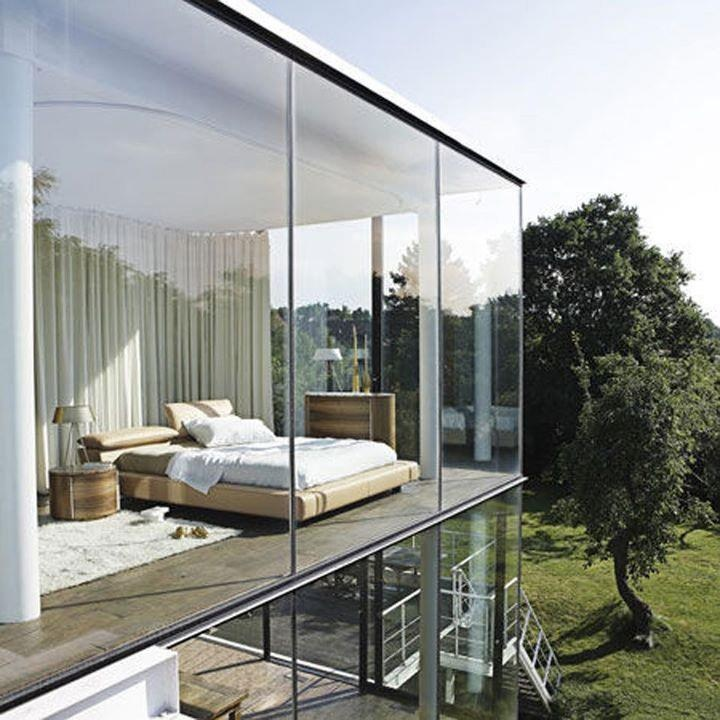 good morning world probably the coolest bedroom ever don 39 t think