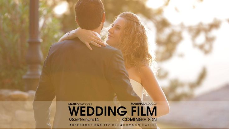 One Day, Two Weddings --- #weddingvideo #videomatrimonio coming soon :)  www.abproductions.it