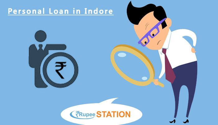 Get Personalloaninindore At Rupeestation With Quick Approval Low Interest Rate Flexible Emi And Minimum Documentation Personal Loans Private Finance Person
