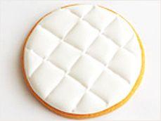 基本をマスター!アイシングクッキーの作り方   お菓子・パン材料・ラッピングの通販【cotta*コッタ】
