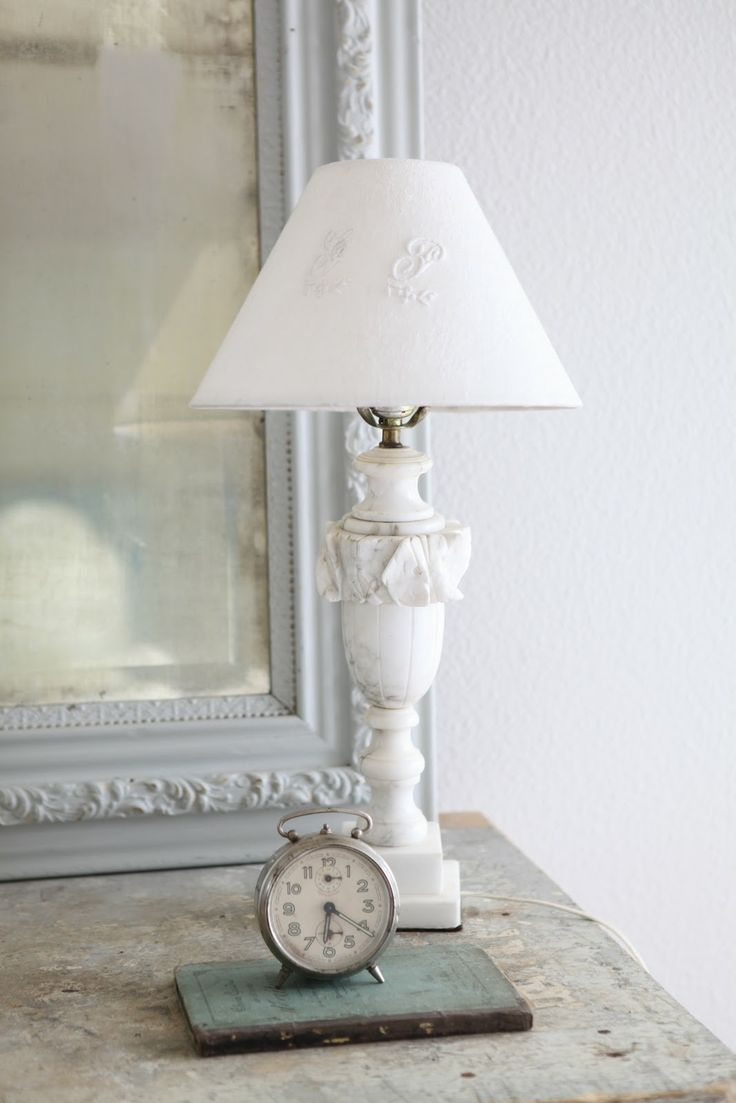 Dreamy Whites: french linen sheets...what to do with them.... and how to keep your whites white