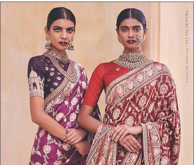 Sabhyasachi