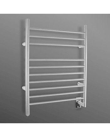 Electric Towel Warmer (VA-6402.100)