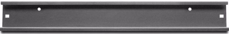 Adjustable Steel Wall Bracket Kit for Ready to Assemble Garage Cabinets #bracket