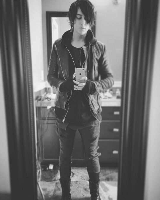 1000+ images about **Kellin Quinn** on Pinterest ...