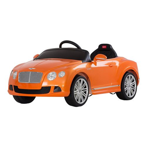 battery operated cars for kids apollo toys and gifts dont miss out on