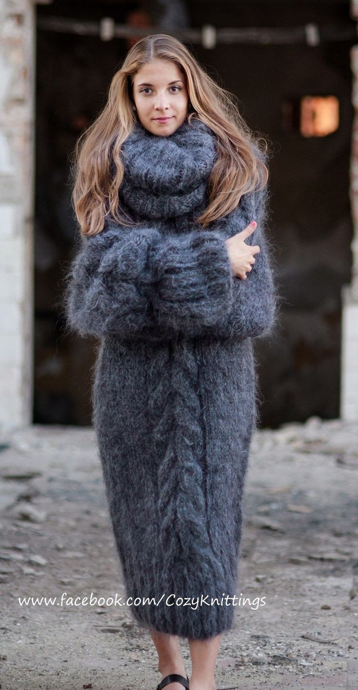 55 Best Images About Mohair On Pinterest Catsuit Olive