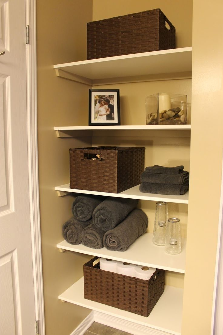 Bathroom ideas for small spaces on a budget