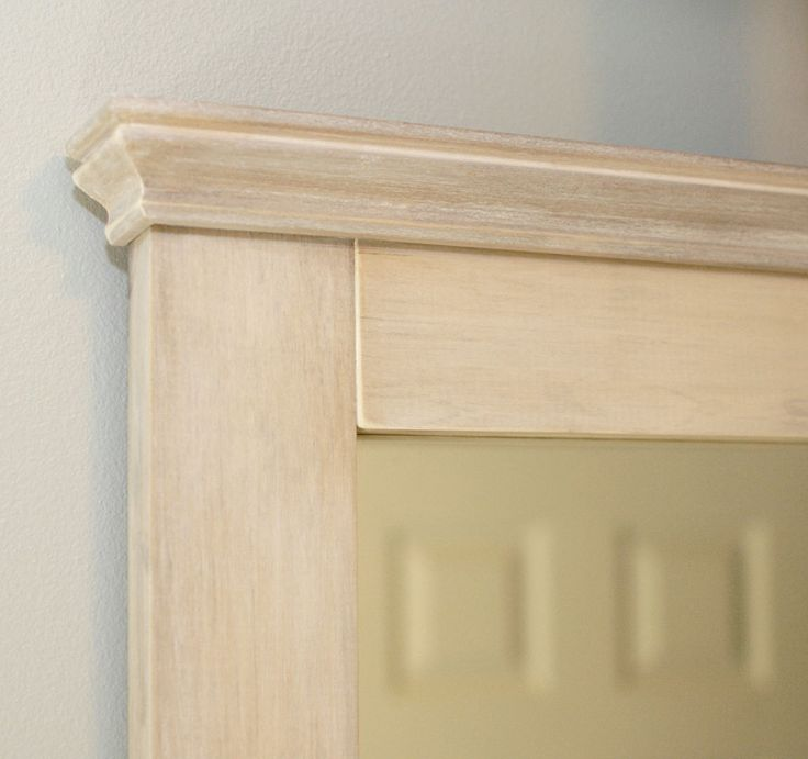 1000+ Images About Molding On Pinterest