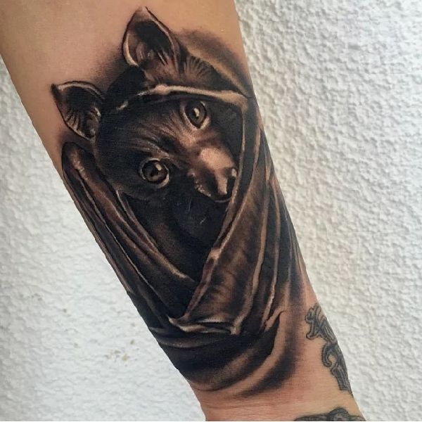 Bat-Tattoo-Fledermaus-008-Genoski Gaspara