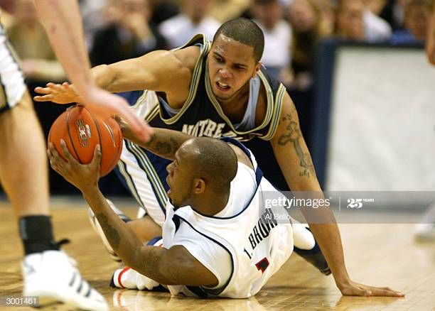 Pin On Uconn Basketball