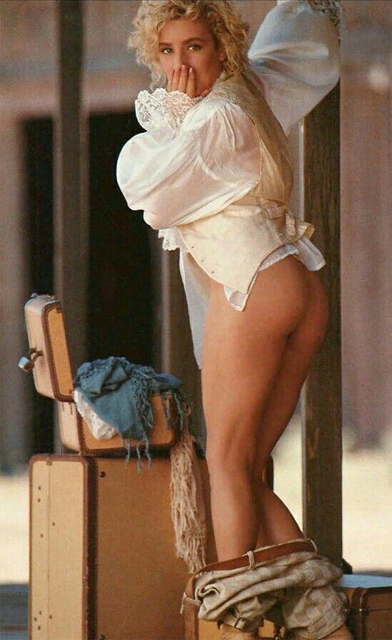 ugly naked women vids