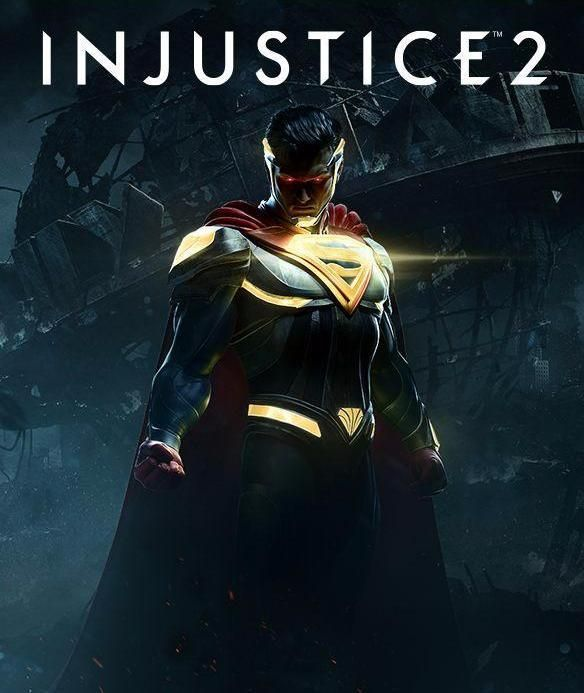 Look what we just got in Injustice 2 (PC), check it out now! http://www.gamers247.co.uk/products/injustice-2-pc?utm_campaign=social_autopilot&utm_source=pin&utm_medium=pin