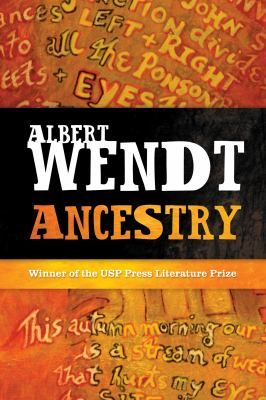 Over the past five decades, Albert Wendt has created a fabulous and unique fictional world that has changed how we perceive Samoa, Aotearoa New Zealand, the Pacific and ourselves. In this collection of short stories, he continues to explore the nature of love, family and culture through the lives of people caught up in the realities of modern contemporary life and the ancestral ties of their heritage.