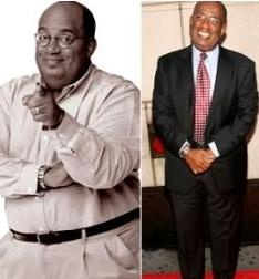 Google Image Result for http://www.angrytrainerfitness.com/wp-content/uploads/2011/09/Al-Roker-before-and-after-photos.jpg