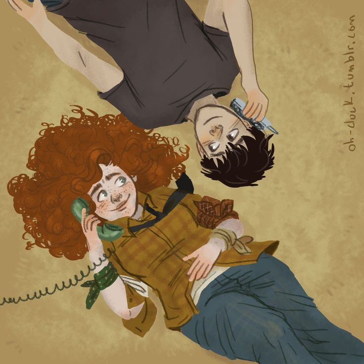 Image result for Eleanor and park art