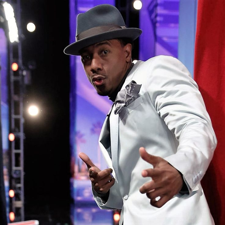 'America's Got Talent' 2016 Spoiler: Nick Cannon Hitting The Golden Buzzer On Contortionist? - http://www.hofmag.com/americas-got-talent-nick-cannon/163426