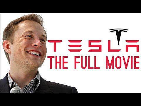 How BIG is Tesla? (They're Bigger Than Mitsubishi Motors!) - YouTube