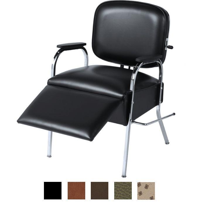 Office Desk Leg Rest 28 Images Foot