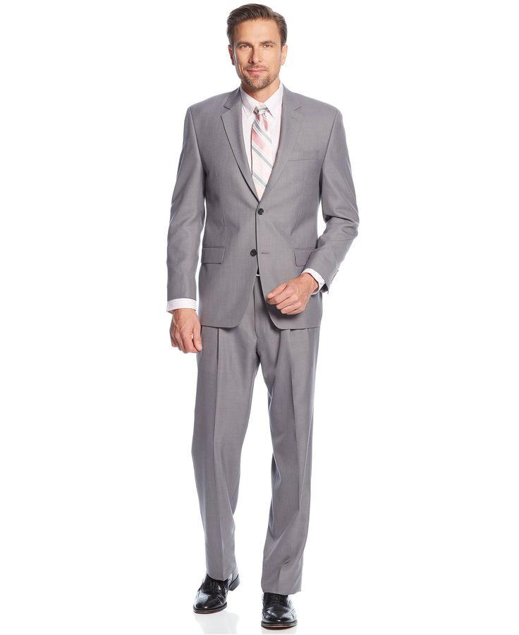 82 best images about mens suit shop online on Pinterest | Tuxedos ...