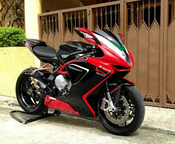 pin 2015 mv agusta - photo #1