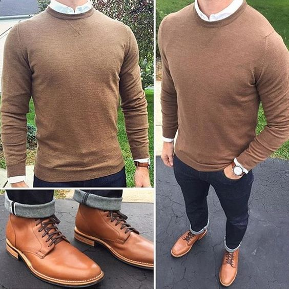 Men's Fashion, Fitness, Grooming, Gadgets and Guy Stuff The Stylish Man