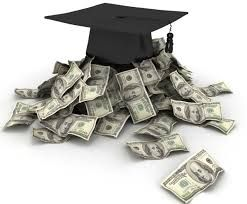 All You Need To Know About Discovering Student Loans. Know more on http://discoverstudentloans.co/