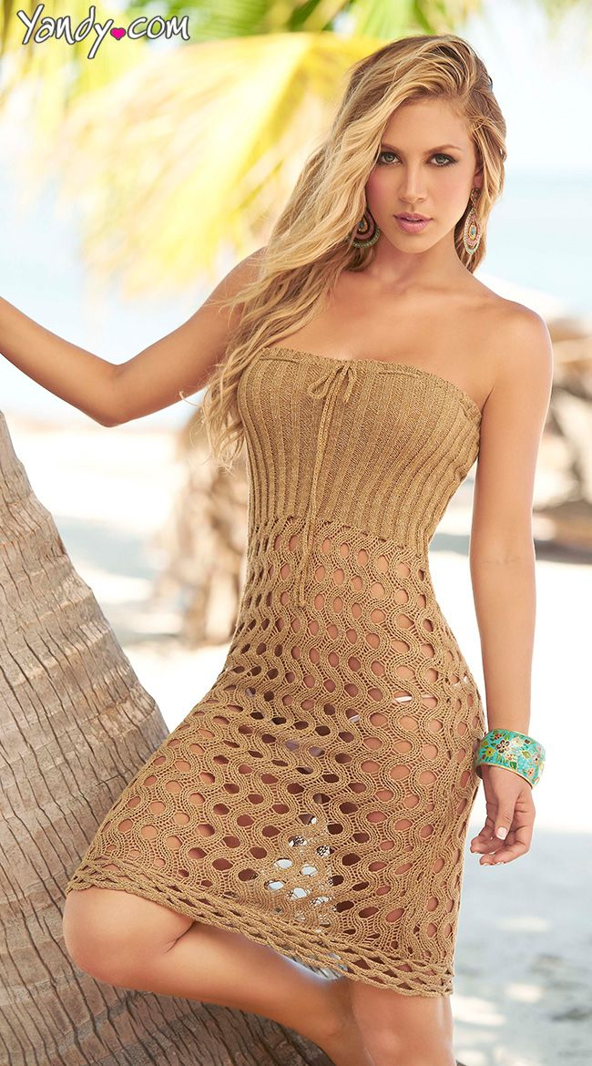 Find great deals on eBay for net swimsuit cover up. Shop with confidence.