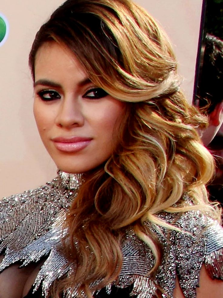 1000+ images about Dinah Jane on Pinterest | Fifth harmony, Camila cabello and Pretty face