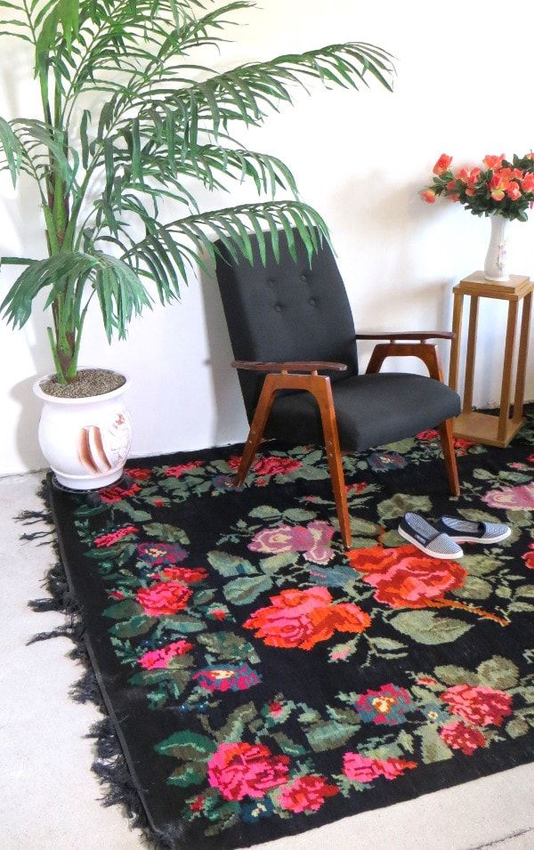 traditional area rugs discount floor rugs area rugs discount area rugs clearance hallway rugs hand tufted