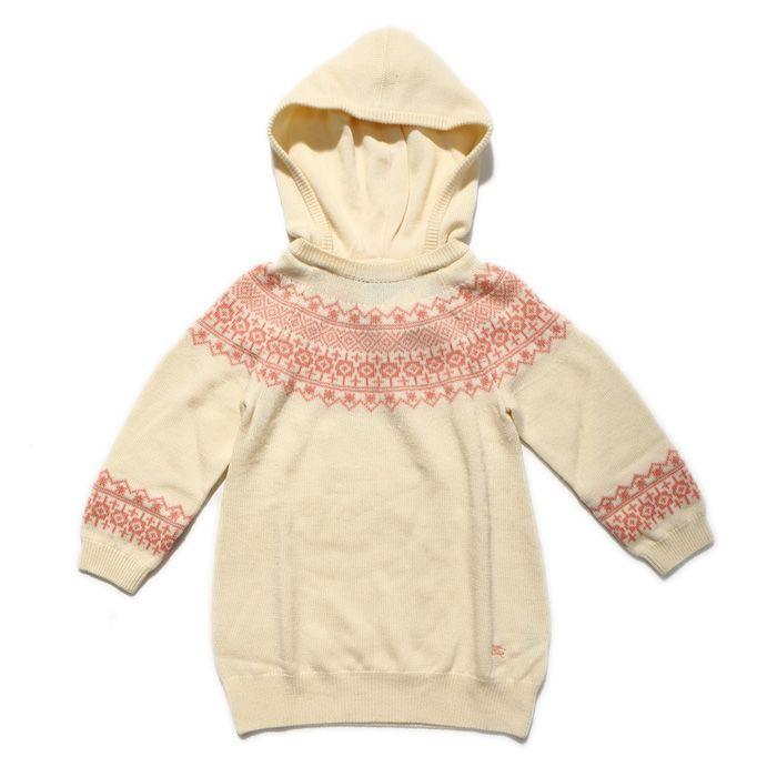 バーバリーロンドンよりパーカーをご紹介します。 ピンクとホワイトがキュートな一着です。 詳細はこちら>http://bbl-shop.com/?pid=86115813
