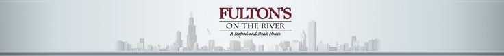 Fultons on the River - A Seafood & Steak House