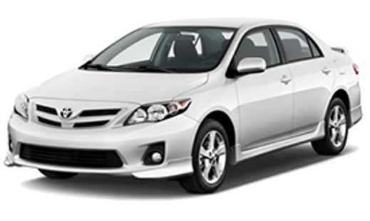 How To Do Hotwire Car:New Release Hotwire Car Warranty–picture Of Hotwire Car Insurance