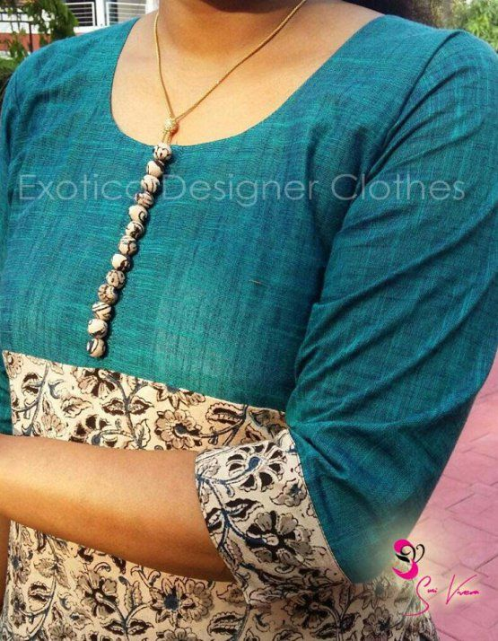 kurthi patterns (54)