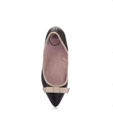 Sapatos Fornarina Fornarina Shoes