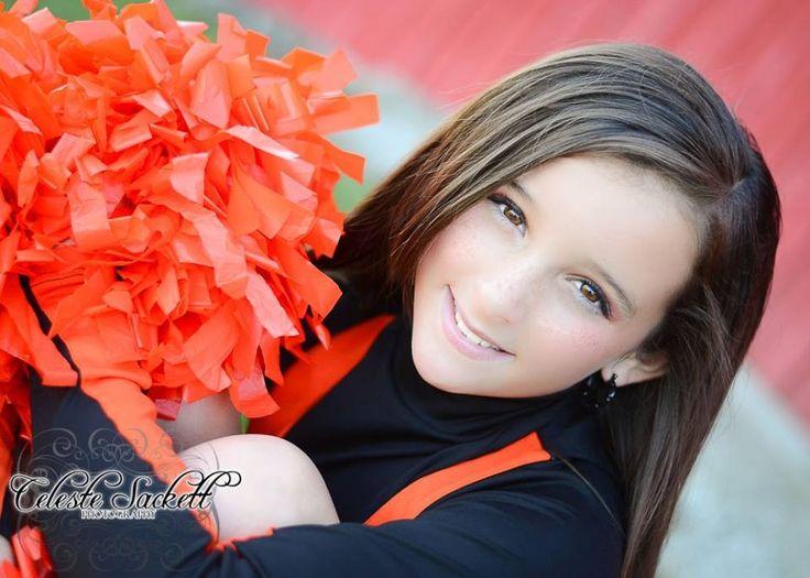 Celeste Sackett photography Cheerleading photography  Cheerleading