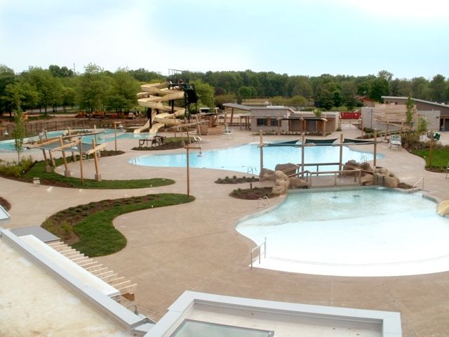 1000 images about westerville ohio on pinterest ohio - Highland park swimming pool westerville oh ...