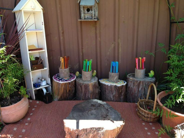 436 best Outdoor school ideas images on Pinterest Outdoor