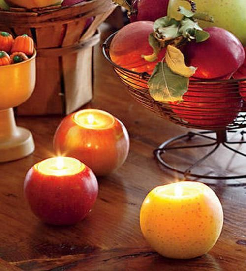 17 best images about apple themed ideas on pinterest for Apple decoration ideas