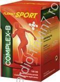 Flavin7 Sport Complex Vitamin B