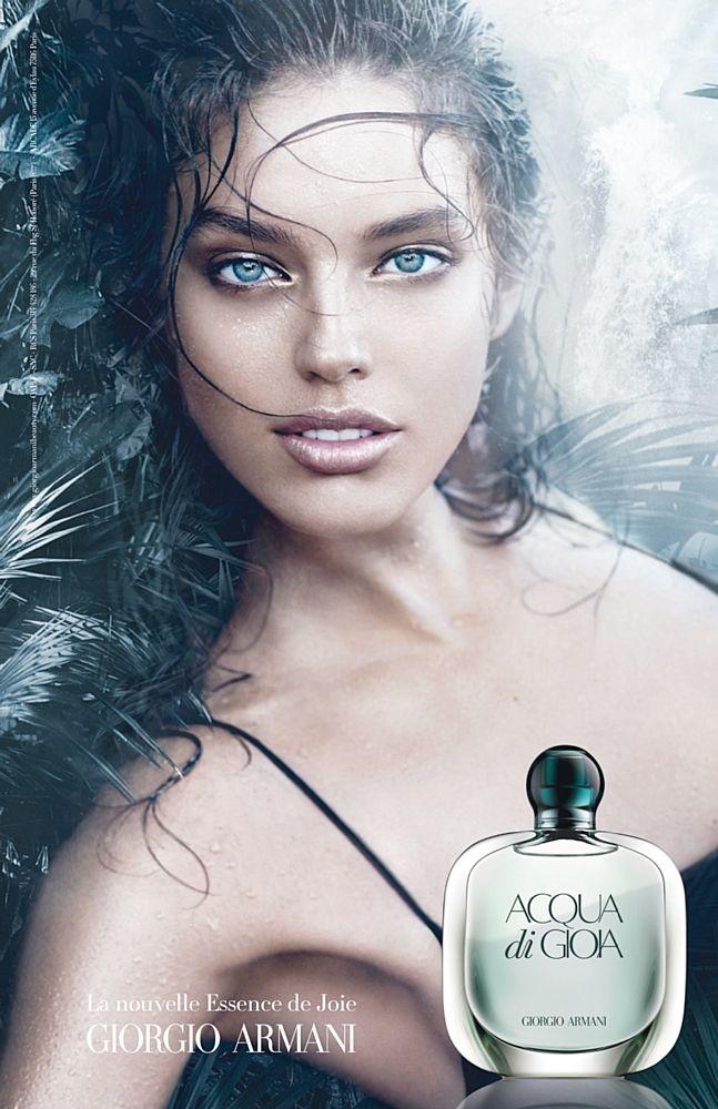 Exceptionnel 49 best Affiche de publicité de parfum images on Pinterest  WL69