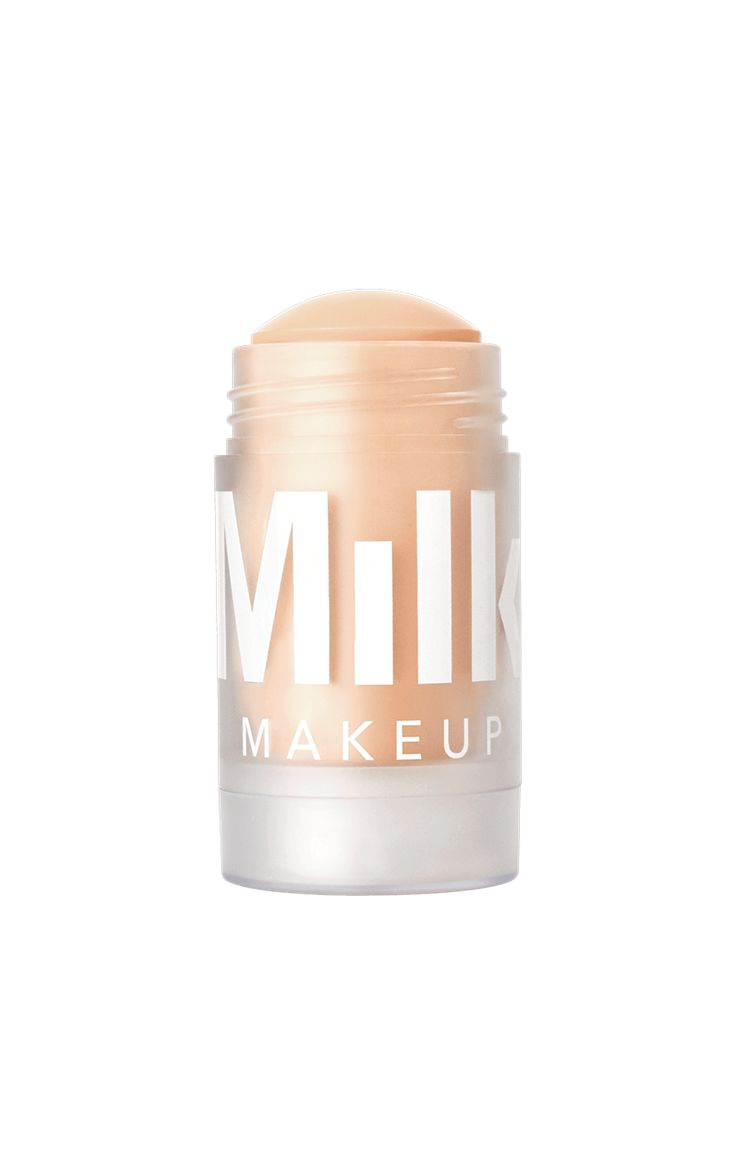 Blur Stick | Milk Makeup